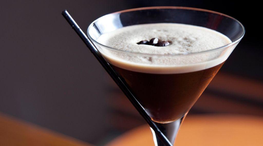 espresso-martini-obsesia-unei-tari-intregi