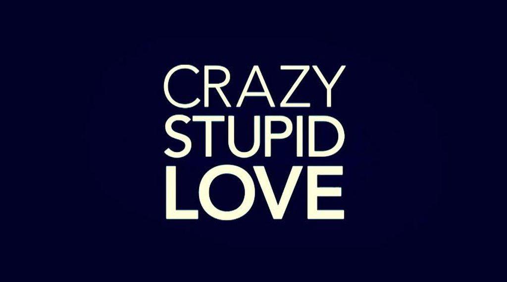 cum-sa-adori-un-prost