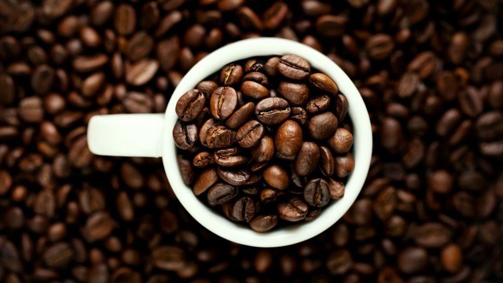 secretul-cafelei-perfecte