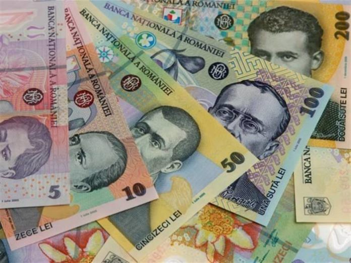De-ce-sunt-banii-alunecosi-Bancnotele-romanesti-contin-grasime-de-vita