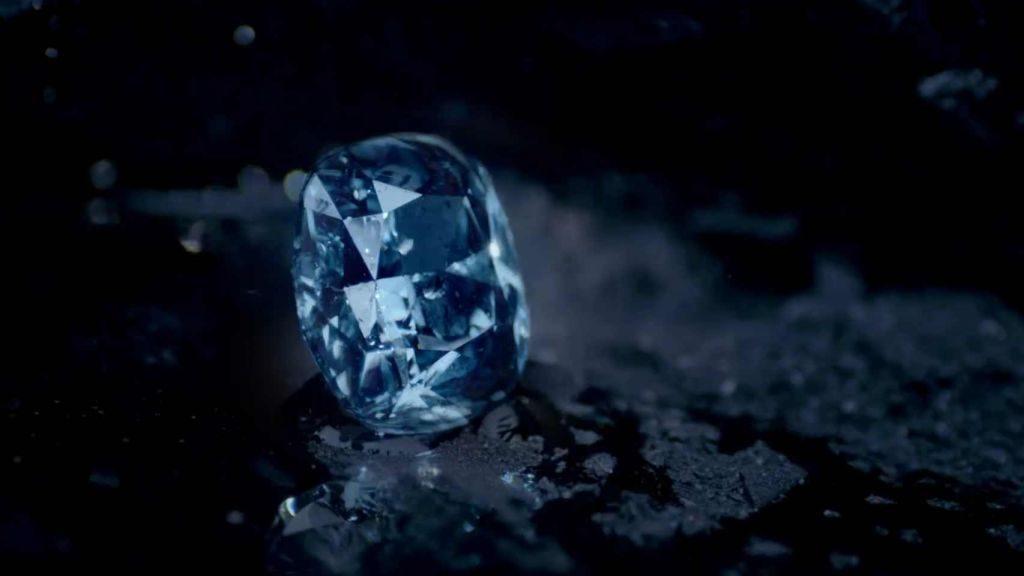 de-ce-diamantul-este-cel-mai-dur-material
