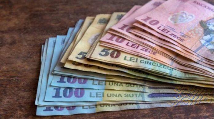 bani-de-la-casino