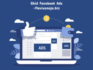 ghid facebook ads star marketing