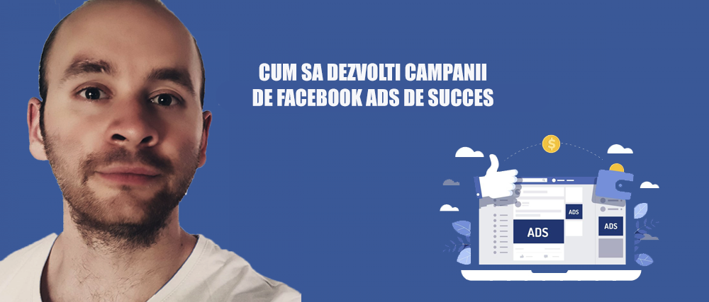FACEBOOKS ads Ghid 2020