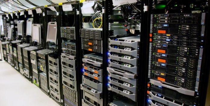 servere-functionale