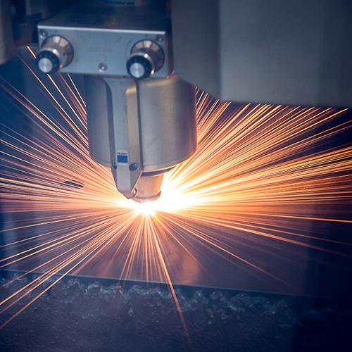 servicii debitare laser profesionale