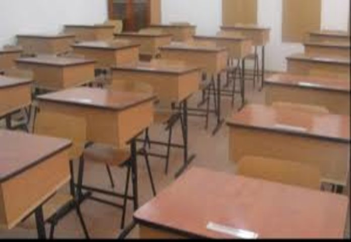 BREAKING NEWS. Se închid sau nu școlile?! Adevărul despre ...  |Se închid școlile