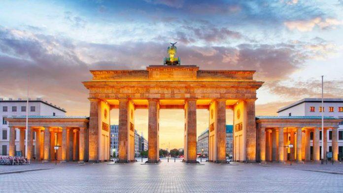 cele-mai-romantice-orase-din-germania