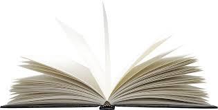 Cat de important este un dictionar