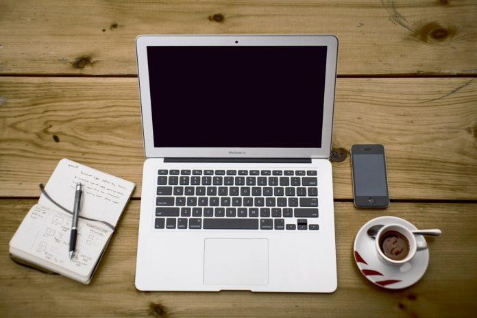 creare-site-profesional