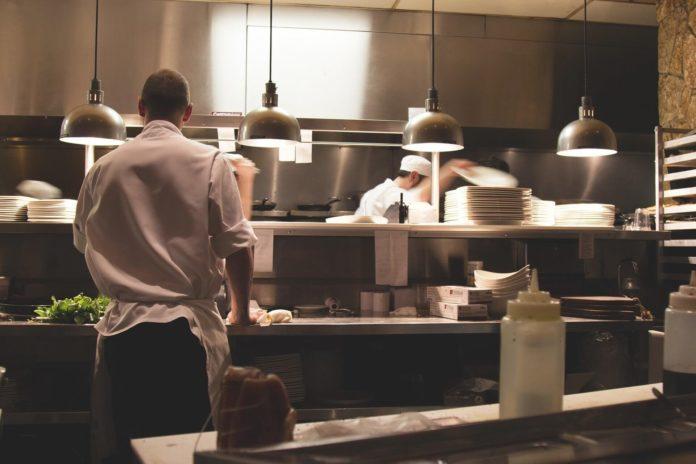 echipamente-HoReCa-necesare-restaurant