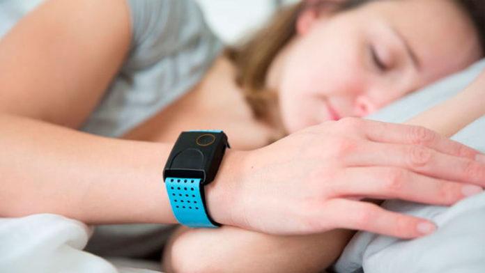 gadgeturi somn