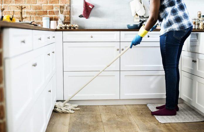 Cum să promovezi un site pentru o firmă de curățenie