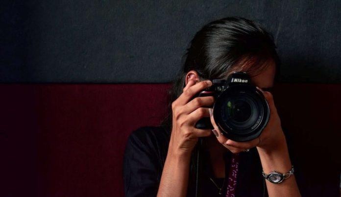 Cum alegi o camera foto calitativa