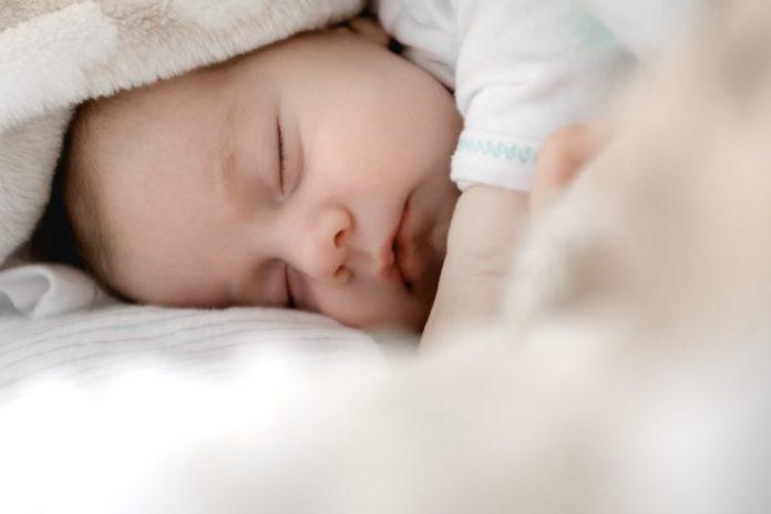 haine bebelusi | liloo.ro