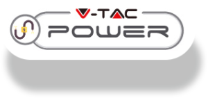 V-TAC POWER