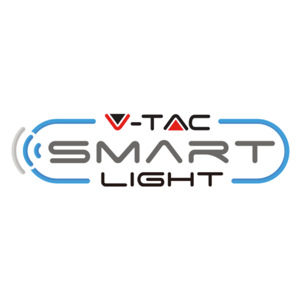 V-TAC SMART LIGHT