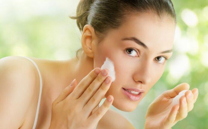 Ingredientele necesare pentru o piele frumoasa