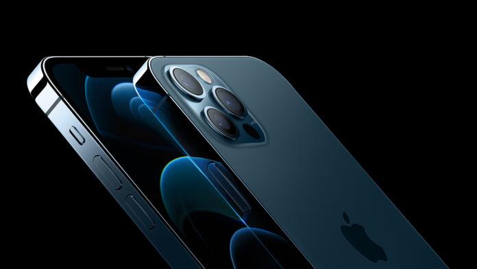 telefoane iPhone 12