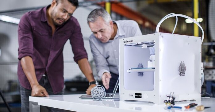 Ultimaker-3-3D-printer-OG