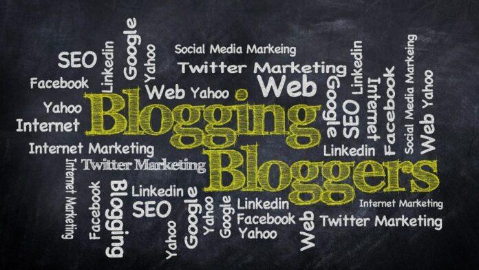 Evolutia blogului
