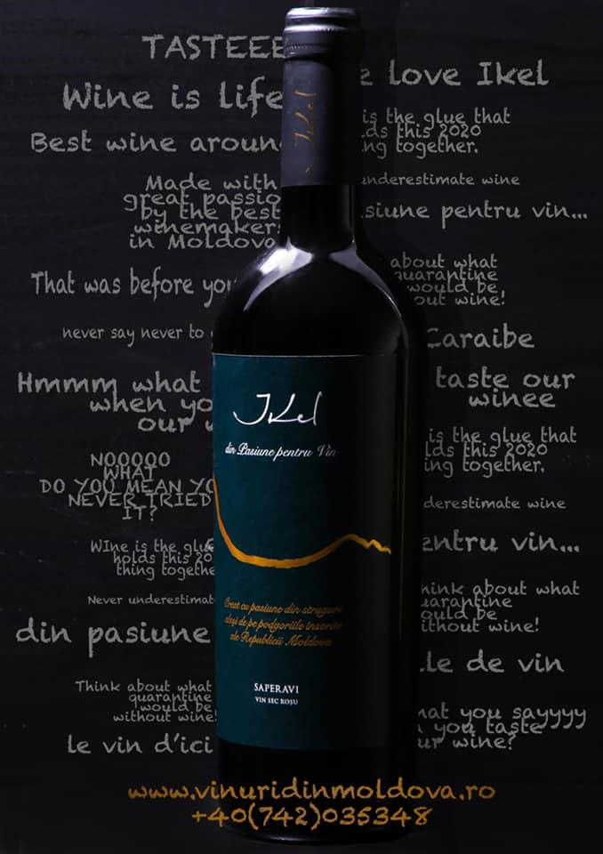 vinuri din moldova