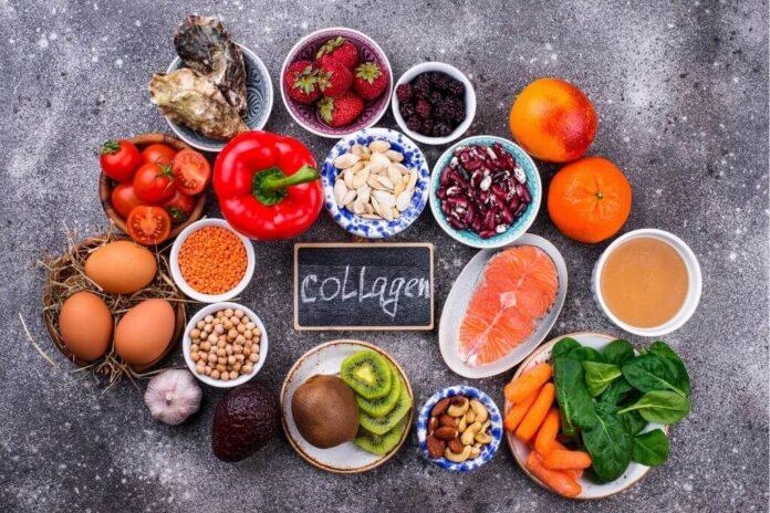 Există anumite vitamine, minerale și nutrienți fără de care organismul uman nu ar funcționa într-un mod sănătos și eficient. Colagenul este la rândul său un element vital organismului nostru, intrând în structura țesuturilor conjunctive.