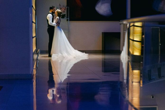 Cele mai frumoase amintiri cu ajutorul unui fotograf nunta cluj