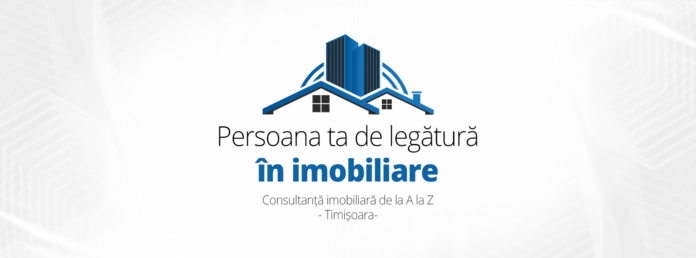 agenție imobiliară din Timișoara