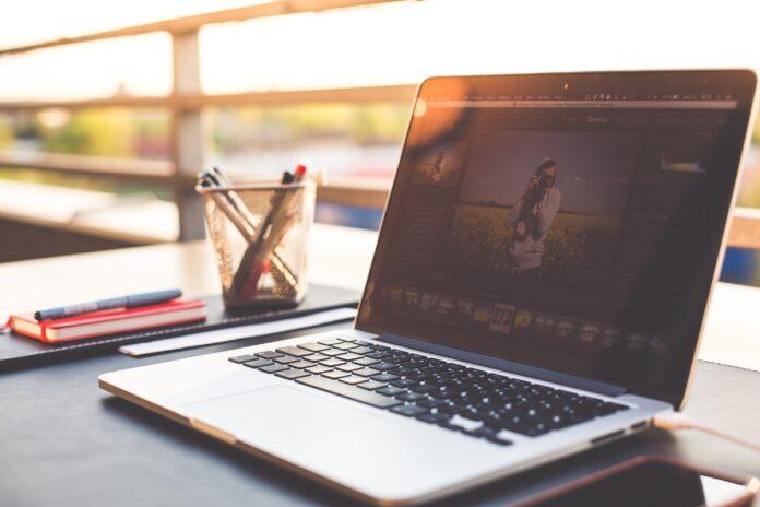 laptop-sh